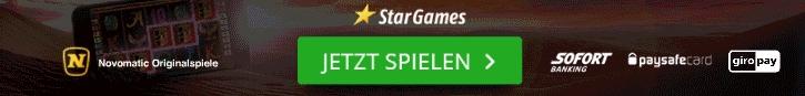hier gehts zum Angebot Stargames