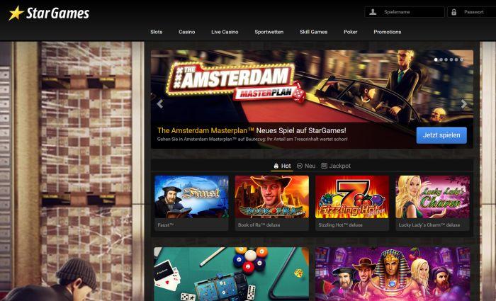 stargames-casino-vorschau