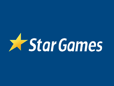 Stargames Manipulieren