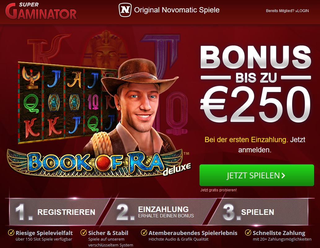 supergaminator-angebot