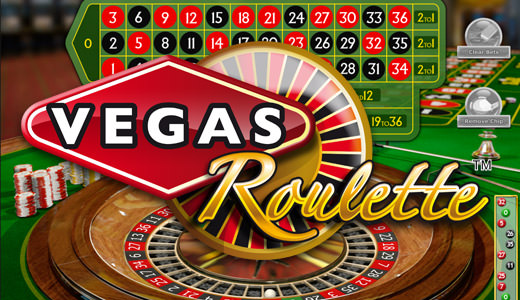 roulettes casino online spiel book of ra kostenlos download