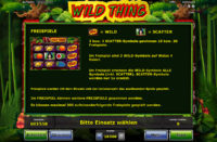 wild-thing-feature