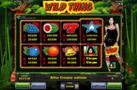 wild-thing-gewinne
