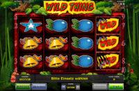wild-thing-novoline-spiel