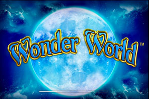 wonder-world-logo